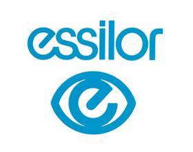 Brand - Essilor - Quality Optics