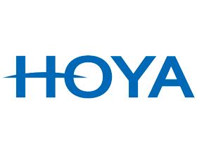 Brand - Hoya - Quality Optics