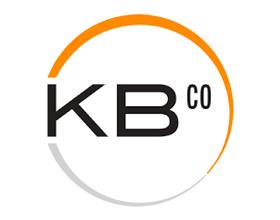 Brand - KB Co - Quality Optics