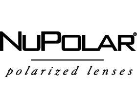 Brand - NuPolar - Quality Optics