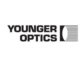 Brand - Younger Optics - Quality Optics