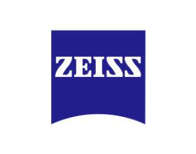 Brand - Zeiss - Quality Optics