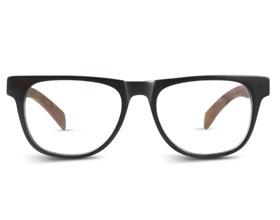 Service - Lens Finishing - Quality Optics